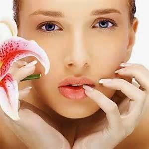 Skin Care-Oily Skin Dry Skin Normal Skin and Combination Skin Tips
