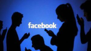 Facebook Breaking News-CEO FacebooK Mr.Mark Zuckerberg Announces