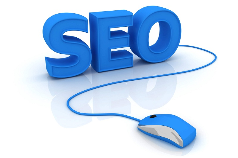 top Search Engine Optimization