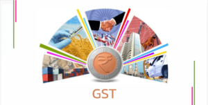 Latest GST Indian Law? Goods & Services Tax Law In Detailed