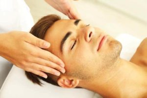 Top 5 Essential Skin Care and Beauty Tips for Men