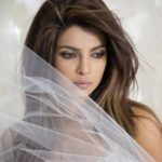 Priyanka Chopra Diet Plan Fitness and Beauty Tips Secrets