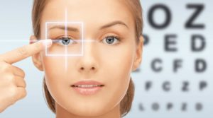 Natural Home Remedies to Improve Eyesight and Prevent Vision Loss