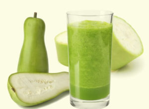 Does Bottle Gourd Juice Really Killed Healthy and Fit Pune Woman