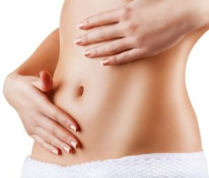 Loose Skin Tightening After Losing Weight Medical and Natural Remedies
