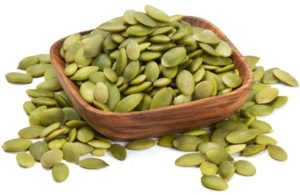 Is Pumpkin Seeds Man's Best Friend and Best for Men's Health?
