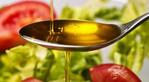 Bring Change this Winter to Health and Improve Sex life Olive Oil