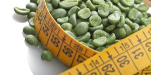 گرین کافی حیرت انگیز صحت کے فوائد اور موٹاپا کم کرنے کے تجاویز