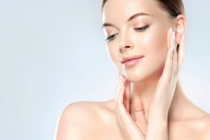 Top 10 Dos and Don'ts for Healthy Soft and Beautiful Skin