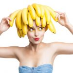 Benefits of Banana for Hair
