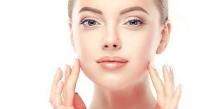 Coriander: Surprising Ways to get Beautiful Soft Fair Young Looking Skin