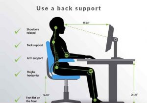 Spine Care-Do You Care For Your Spine Health and Correct Posture?