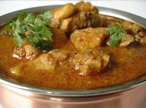 Yummy Chicken Curry and Ghee Rice Recipe WOW !