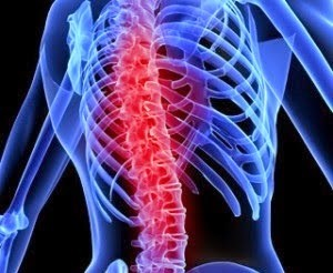 Paralysis Symptoms Prevention and Restriction of Food