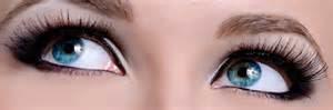 Beauty tips for Eye Care