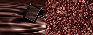 Chocolate–A Mine of Health-Health Benefits Of Chocolates