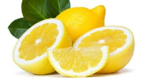 Benefits Qualities and Home Remedies of Lemon to Cure Diseases