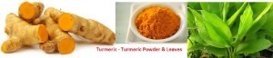 Wonderful Health Benefits of Turmeric and Home Remedies