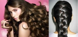 Hair Fall-Bald-Hair Growth Treatment