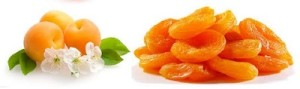 Health Benefits-Skin Disease Indigestion Constipation Cure Apricot