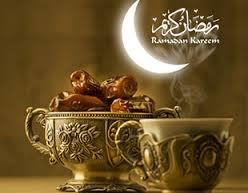 Ramadan-Ul-Mubarak Eid-ul-Fitr Five Pillars of Islam