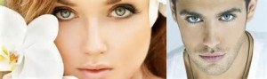 Natural Face Beauty Tips-Fair and Velvet Touch Skin-2