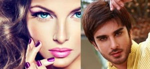 Art of Dressing up Makeup for Face-Eyes-Lips Complete Tips-7