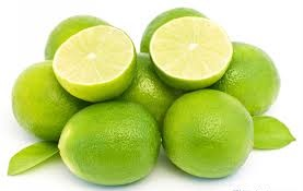 Health Benefits of Lime Fruit For Different Disease