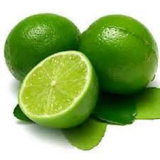 Cure Different Diseases-Health Benefits of Lime Fruit-2
