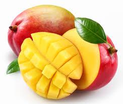 Mango Cures Disease