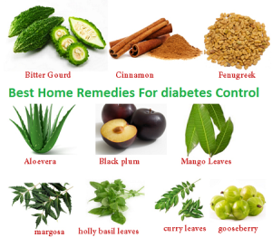 Treating and Preventing Neuropathy (Home Remedies)