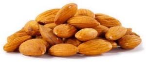 Almond for Diabetes