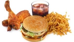 Diabetes Diet-Avoid Fats and White Flour to control Diabetes