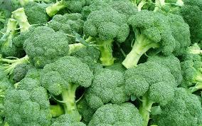 Broccoli for Diabetes