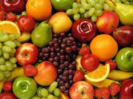 Is Fruit Safe for Diabetes