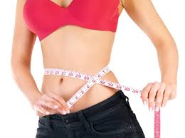 Obesity-Lose Weight to Prevent and Control Diabetes Herbal Remedies
