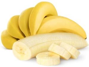 Herbal Beautician Course-Banana & Fuller's earth Camphor & Potato Pack