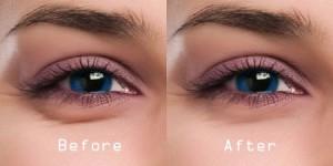 Facial Course-Skin Care-Dark Circles-Aroma Therapy Facial-Lemon Facial