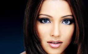 Herbal Beautician Course-Skin & Hair Treatment Strawberry-Sandalwood