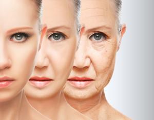 Skin Care-Non-surgical Skin Lifting-Fruit peel Treatment for Men Women