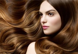 Best Hair Fall Solution-Dandruff Treatment-How To Get Rid Of Split Ends