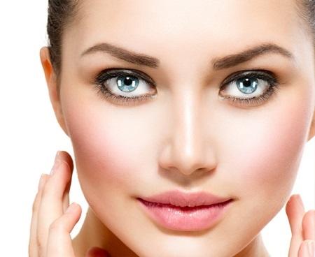 Acne Free Soft Skin