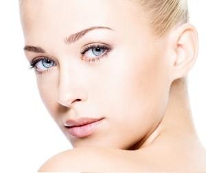 Skin Care-Cleanser-Toner-Moisturiser-Eye Treatment for Men and Women