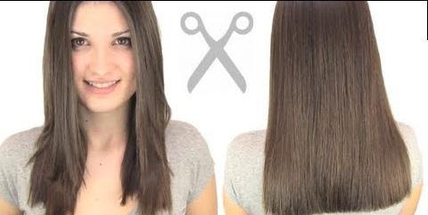 Best Hair Style,Round Haircut,Straight Haircuts,\u0027U\u0027 \u0027V