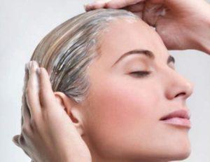 Fenugreek-Cure Dandruff-F-infections-Body odour-Bad breathe-Diabetes