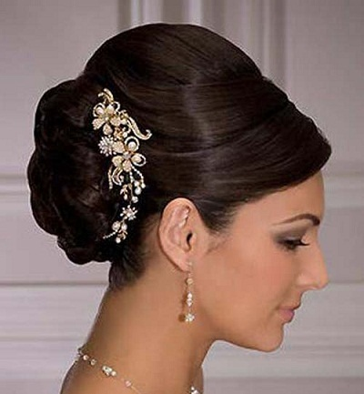 new wedding hair styles dignity roll hairstyles hill hairstyles cross roll hairstyles 6331