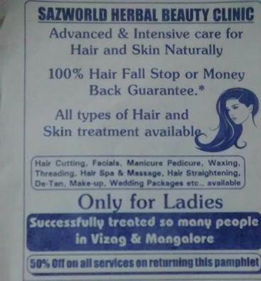 herbal-beauty-clinic