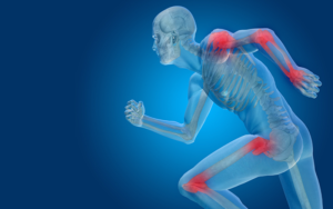 Joint Pain and Swollen Joints Remedies and Treatment