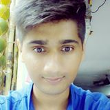 Mihir Gadhvi