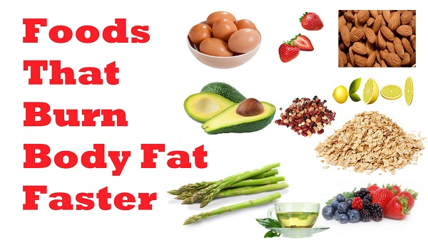 Eat Protein, Body fat and Veggies